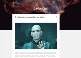 carlosorsi.blogspot.com.br