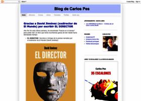 carlospes.blogspot.com.es