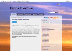 carlospuertolas.blogspot.com