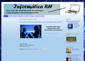 carlosrheinlander.blogspot.com.br