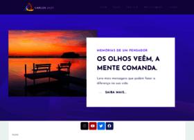 carlossales.com.br