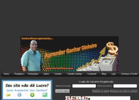 carlossimas.net