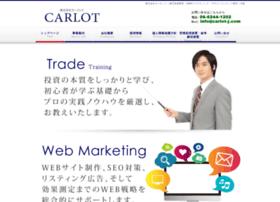carlot-j.com