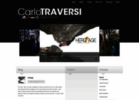 carlotraversi.com