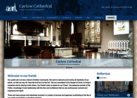 carlowcathedral.ie