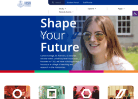 carlowcollege.ie