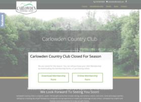 carlowden.com