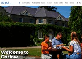 carlowtourism.com