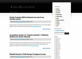 carlozucchi.wordpress.com