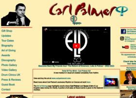 carlpalmer.com