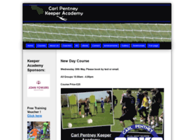 carlpentney.co.uk