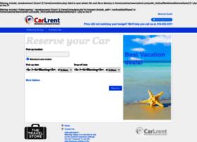 carlrent.com
