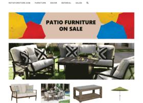 carls-patio.com