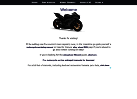 carlsalter.com