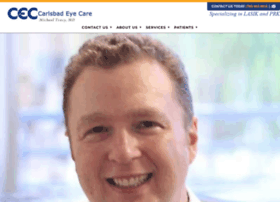 carlsbad-eye-care.com