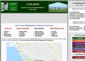carlsbad-sandiego.com