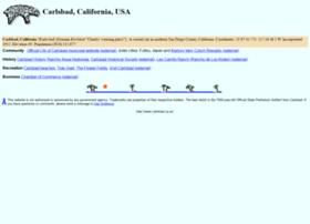 carlsbad.ca.us