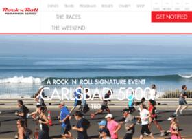 carlsbad.competitor.com