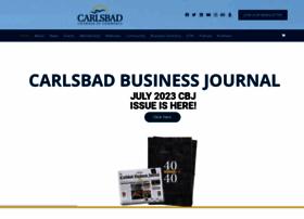 carlsbad.org