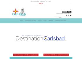 carlsbadchamber.com