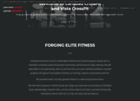 carlsbadcrossfit.com