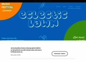 carlsbadmusicfestival.org