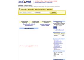 carlsbadnm.areaconnect.com