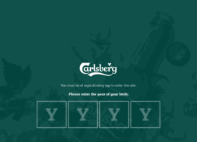 carlsbergwedelivermore.co.uk