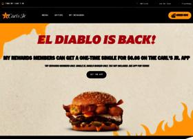 carlsjr.com