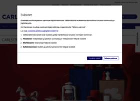 carlson.fi