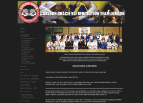 carlsongracieteam.org.uk