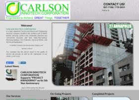 carlsoninnotechcorp.ph