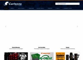 carlsons.com.br