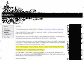 carlswebsitetemplates.com