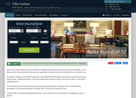 Carlton-hotel-salzburg.h-rsv.com