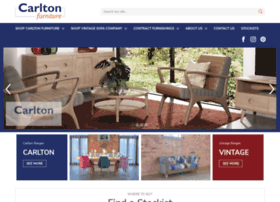 carltonfurniture.co.uk