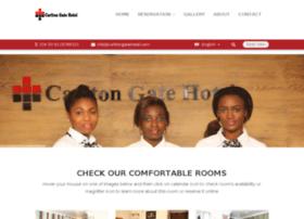 carltongatehotelibadan.com