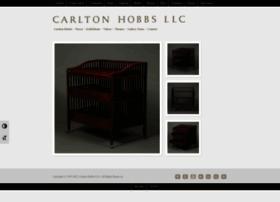carltonhobbs.com