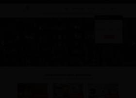 carltonhotelistanbul.com