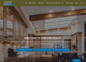 carltonreview.com