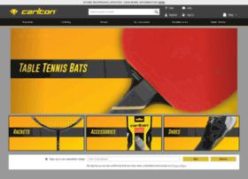 carltonsports.com