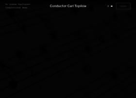 carltopilow.com