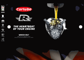 carlube.co.uk