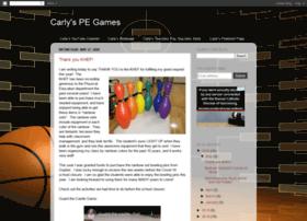 carly3.blogspot.de