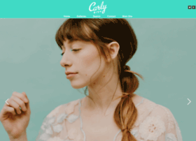 carlybish.zenfolio.com