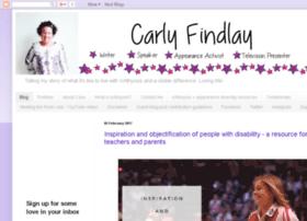 carlyfindlay.blogspot.co.nz