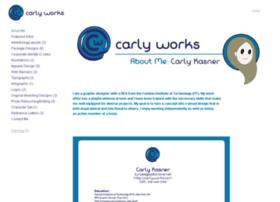 carlyworks.com