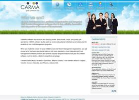 carmagolfsystems.com