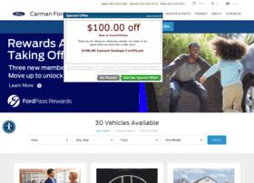 carmanford.com