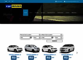 carmania.co.za